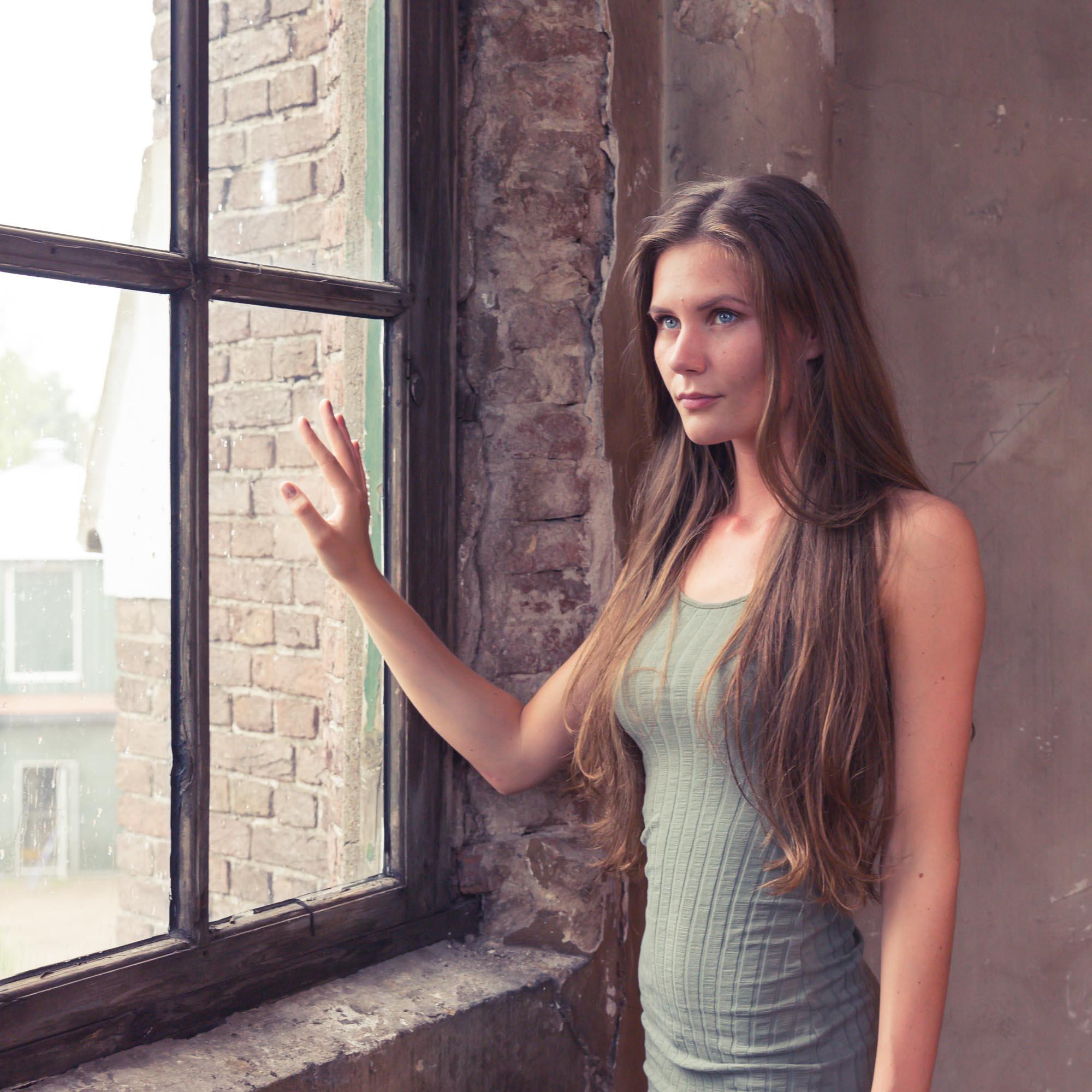 Tiener portretfotograaf in Amersfoort. Tienerportret door Mayra Fotografie. Tiener fotoshoot. Fotograaf Amersfoort. Fotograaf Nijkerk. Fotograaf Hoevelaken.