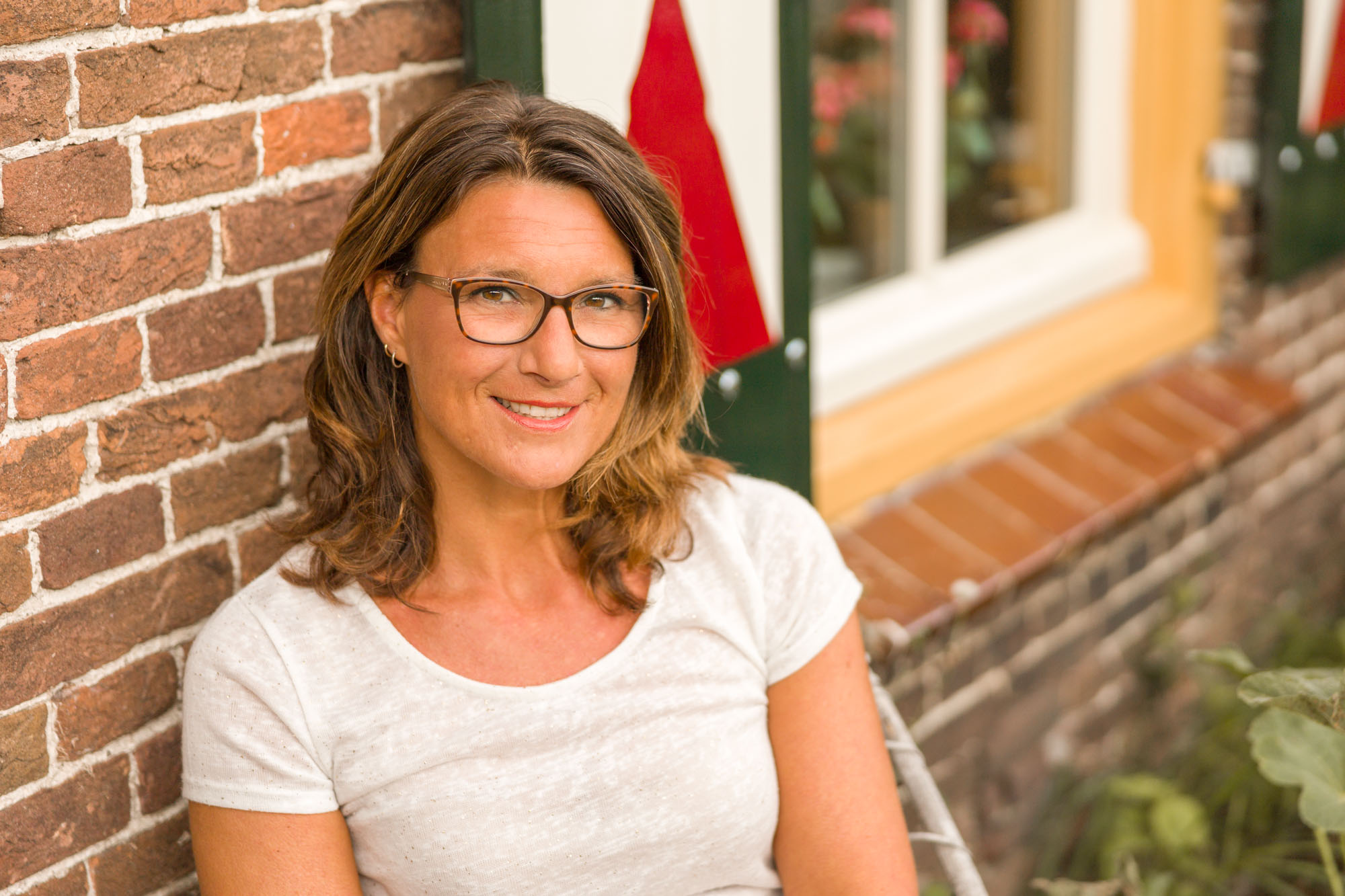 Portretfotograaf in Amersfoort, Nijkerk, Hoevelaken. Portret. Portretfotografie. Mayra Fotografie