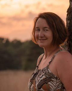 Mayra Pama, fotograaf bij Mayra Fotografie, in Amersfoort en omgeving
